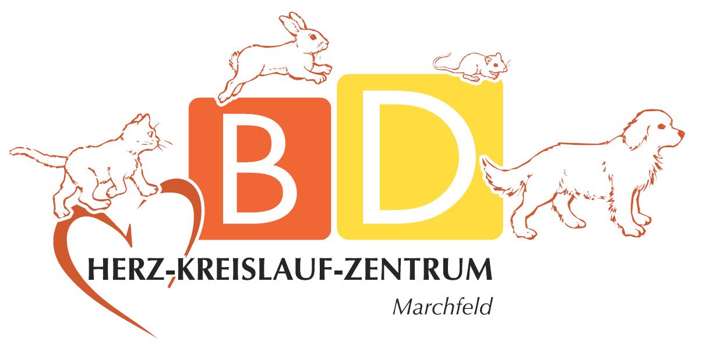 Tierarztpraxis Birgit Dumhart